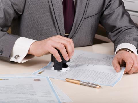 Оценка бизнеса для нотариуса