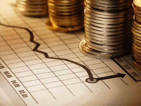 Оценка акций и ценных бумаг (котируемых) для наследства