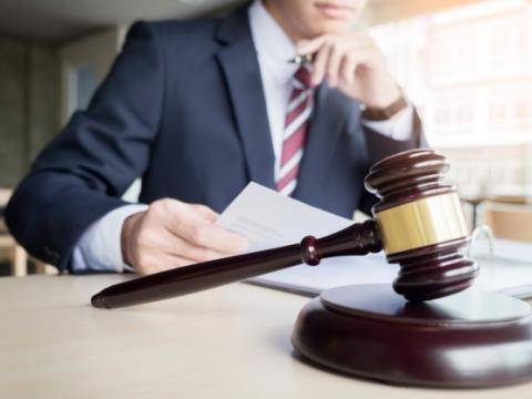 Оценка бизнеса для суда